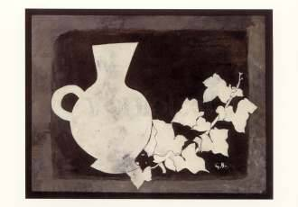 Braque georges of jug and ivy fine art greeting cards jug and ivy m4hsunfo